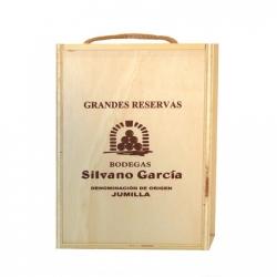Botellita aceite ecol—gico Casa Pareja (250 ml)