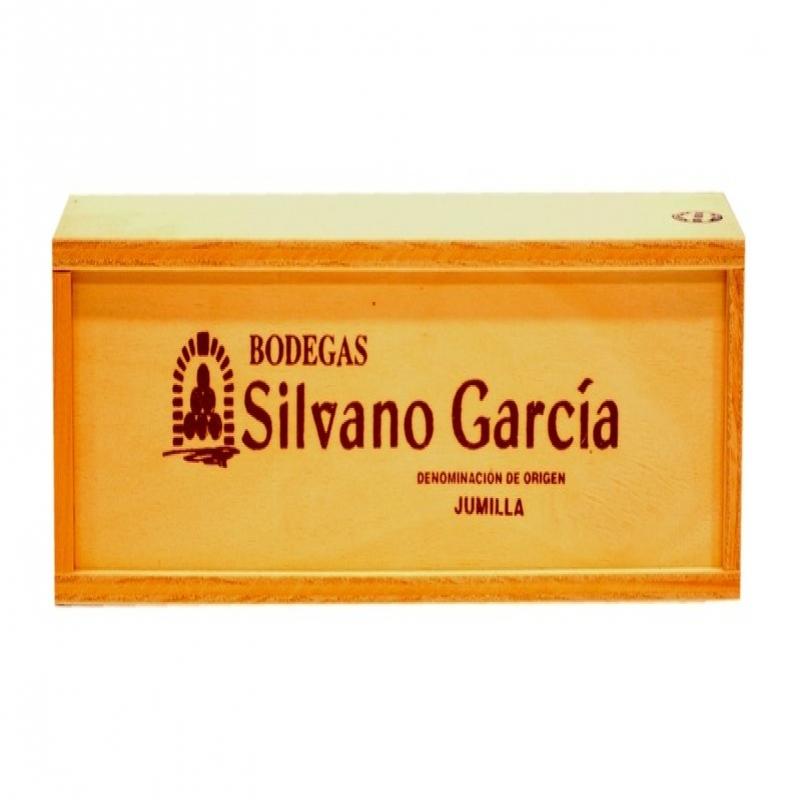 Botella aceite ecológico Casa Pareja (750 ml)
