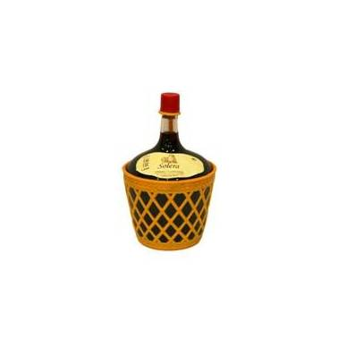 Garrafa Vermouth Cristal (2 l.)